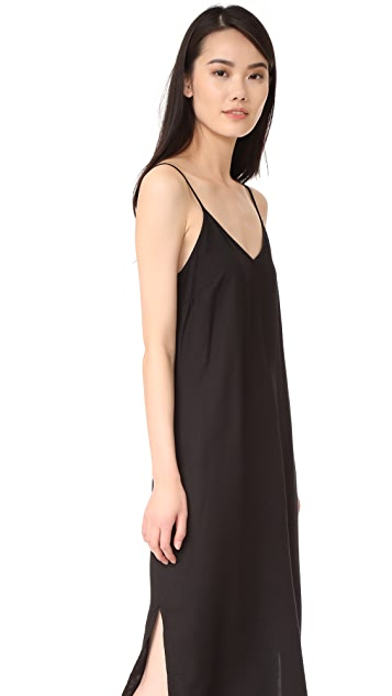 Splendid Slip Dress