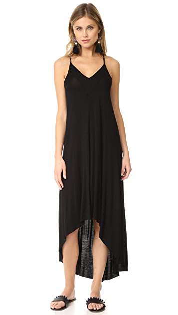 Splendid Jersey Dress