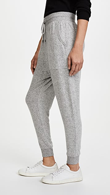 Splendid Crop Joggers