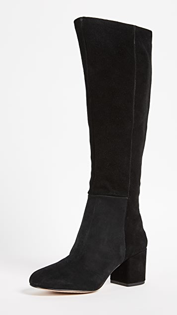 Splendid Danise Boots