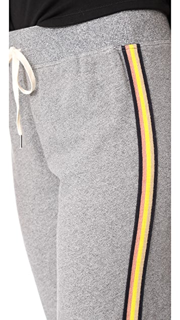 Splendid Warwick Active Sweatpants