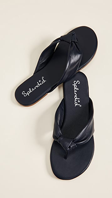 Splendid Bridgette Sandals