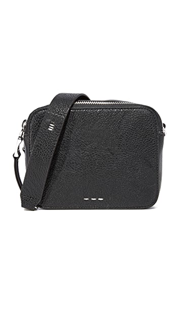 Splendid Ashton Camera Bag