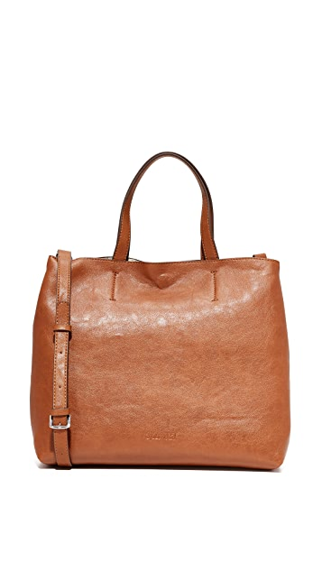 Splendid Revserible Tote