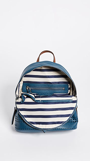 Splendid Park City Mini Backpack
