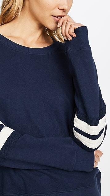 Splendid Seabrook Sweater