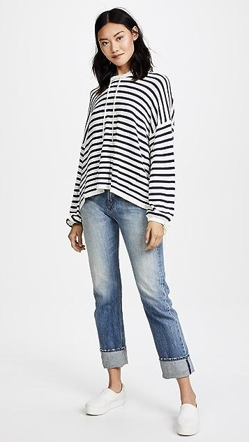 Splendid Seabound Sweater