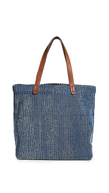 Splendid Mateo Tote Bag