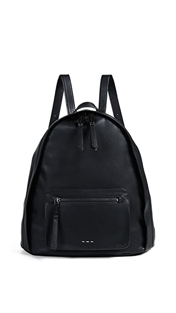 Splendid Angel City Backpack