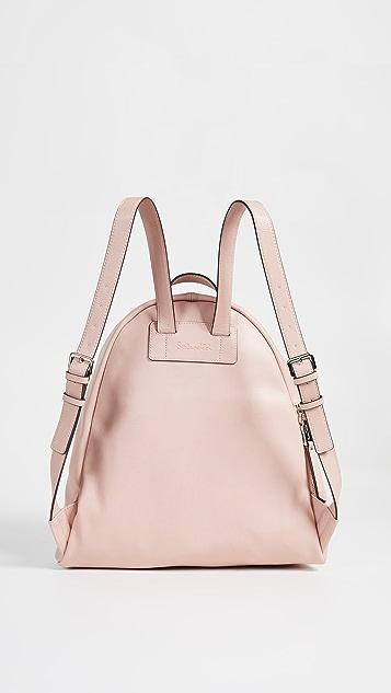 Splendid Angel City Backpack