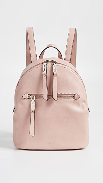 Splendid Park City Backpack