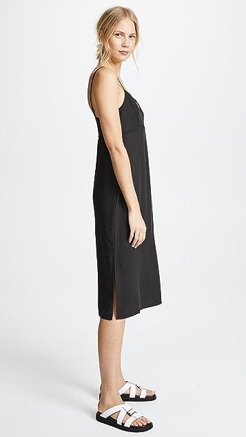 Splendid Skylight Slip Dress