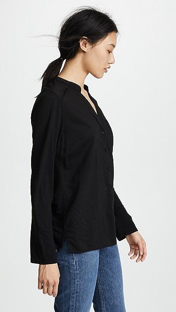 Splendid Whisper Shirt