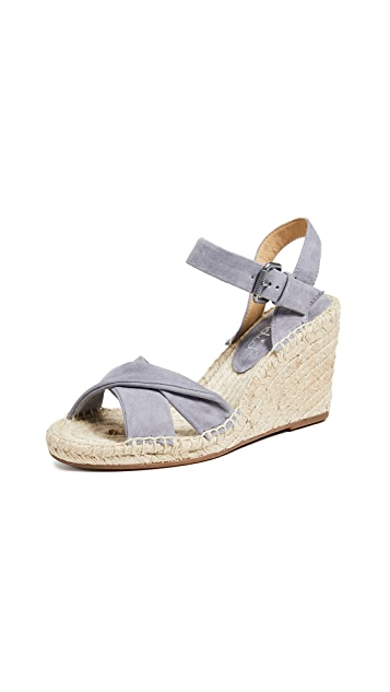 Splendid Fairfax Wedge Espadrilles