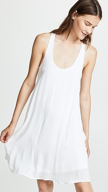Splendid Sleeveless Dress