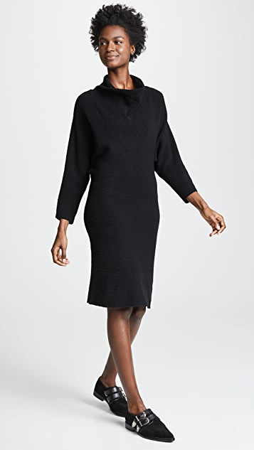 9e7ca6229d ... Splendid Daphne Sweater Dress ...