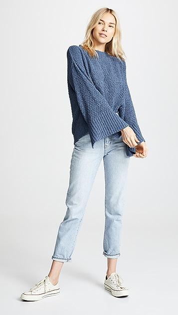 Splendid Bowie Sweater