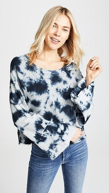 Splendid Night Haze Sweatshirt