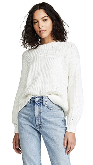 Splendid Coronado Sweater