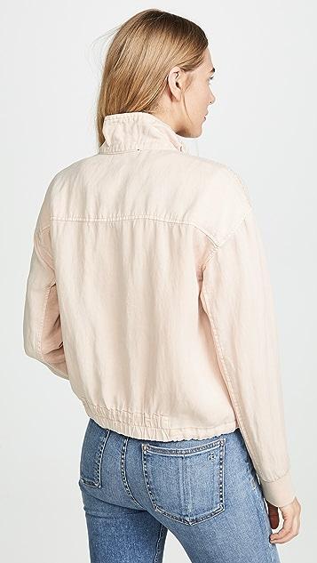 Splendid Austin Jacket