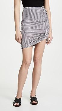 Alto Skirt