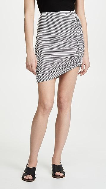 Splendid Alto Skirt