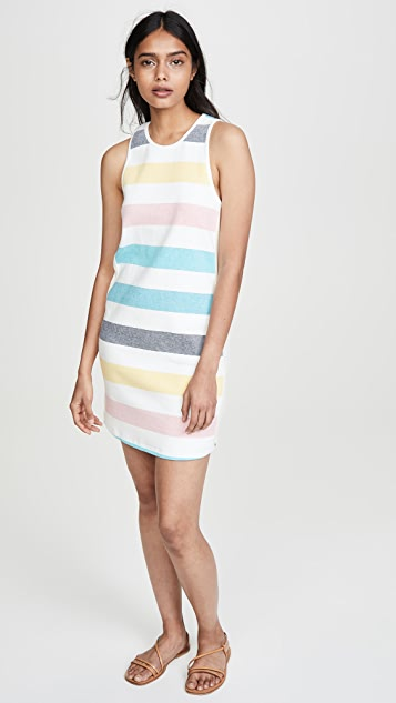 Splendid Платье Shoreline Active