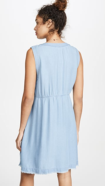 Splendid Monterey 连衣裙