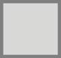 мраморный вереск