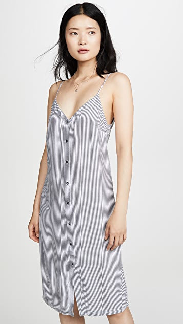 Splendid Платье Gidget