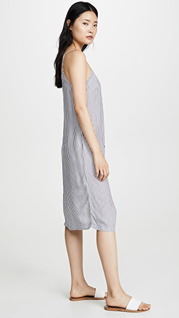 Splendid Gidget Dress