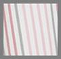 July Stripe