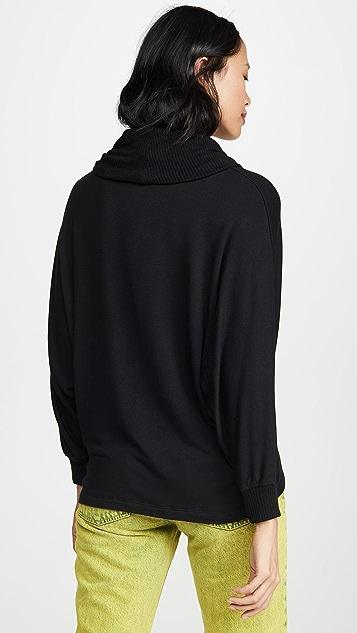 Splendid Очень мягкий пуловер
