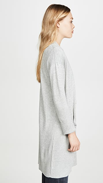 Splendid Retreat Cardi