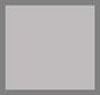 麻灰色/灰色唇形