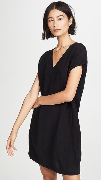 Splendid Evian 连衣裙