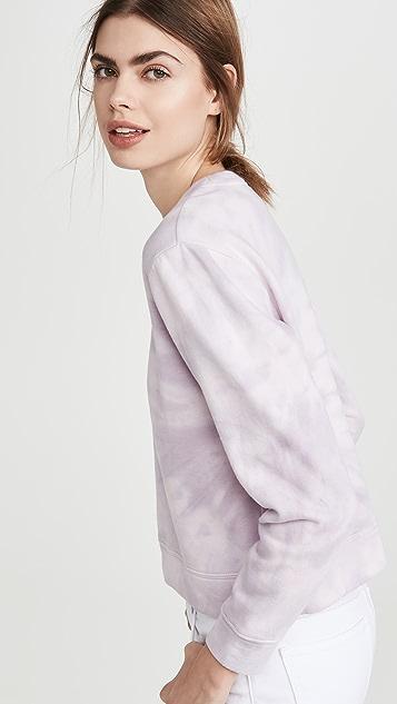 Splendid Twilight Pullover