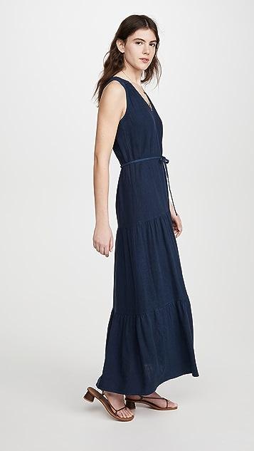 Splendid Rosemary 连衣裙