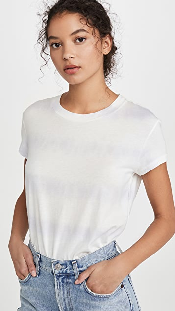 Splendid Hudson T 恤
