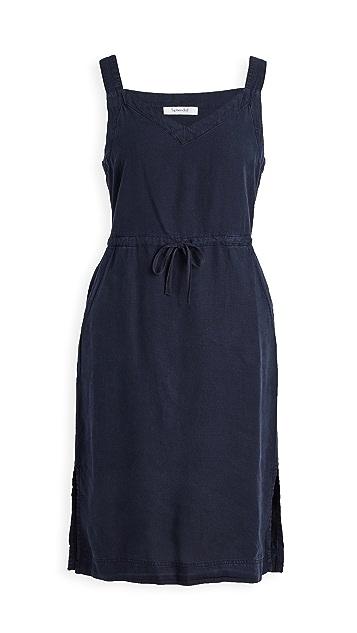Splendid Marion 连衣裙
