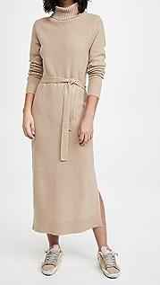 Splendid Stella Sweater Dress