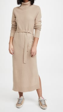 Splendid Stella Sweater Dress