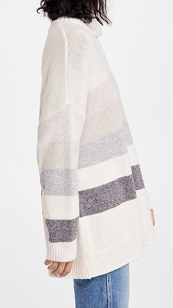 Splendid Hearthside 毛衣