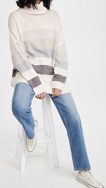 Splendid Hearthside Sweater