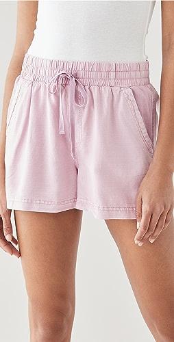 Splendid - Campside 短裤