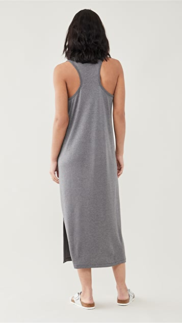 Splendid Mesa Dress