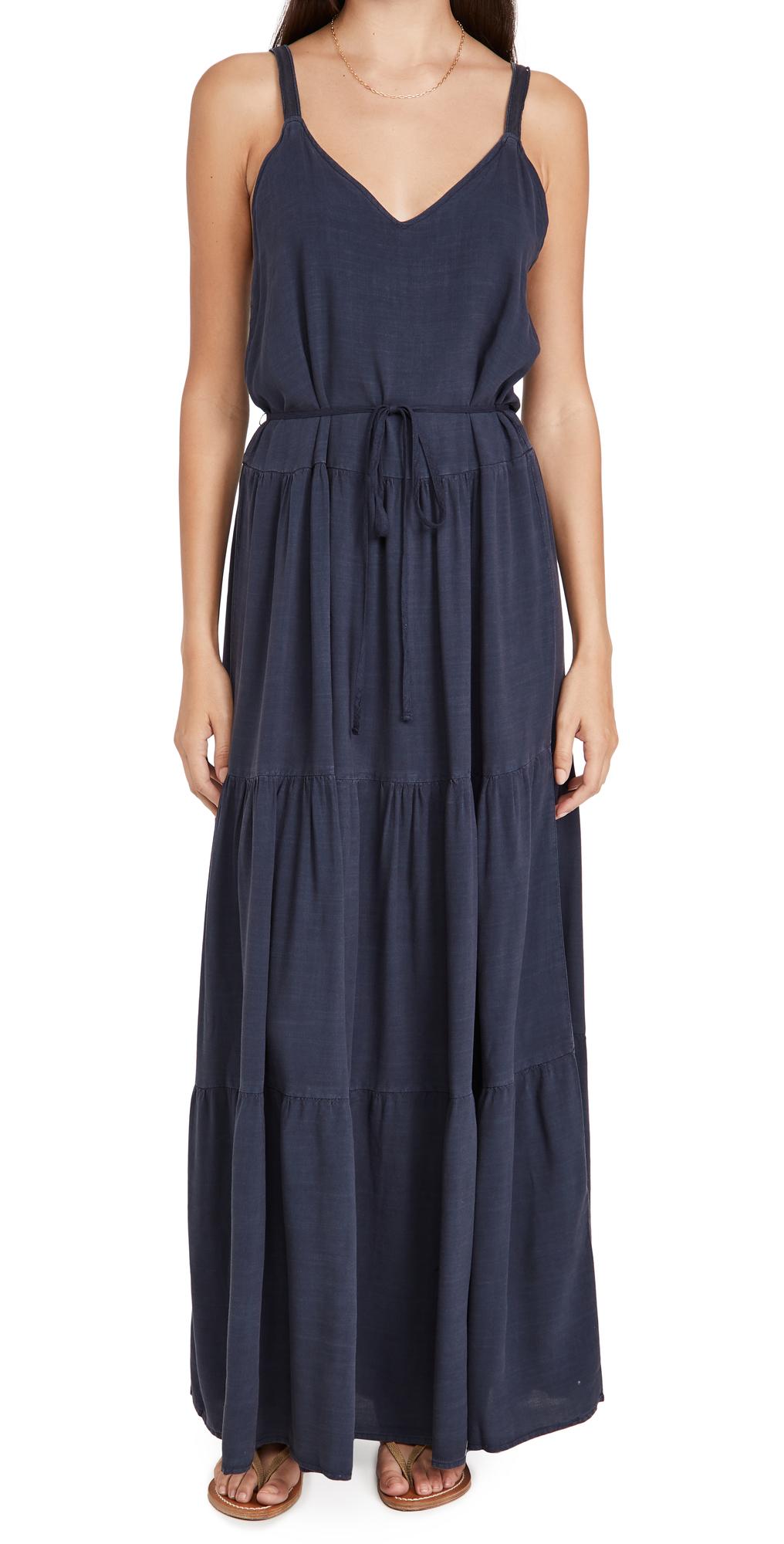Splendid Wynona Dress