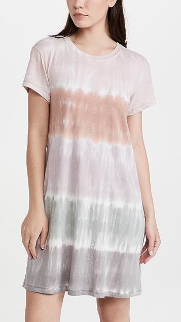 Splendid Beam Dress