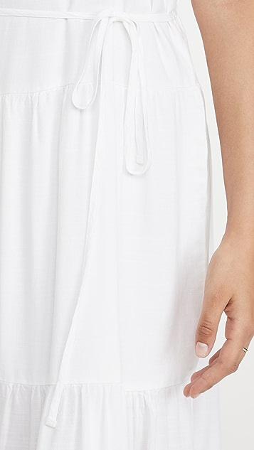 Splendid Wynona 连衣裙