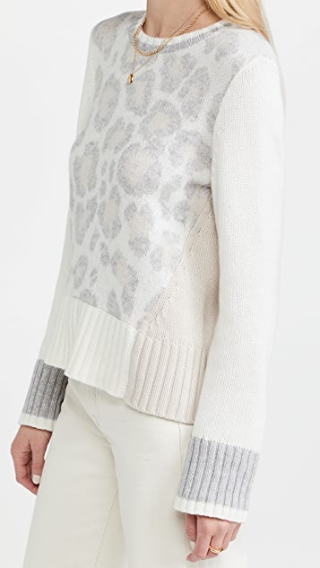 Splendid Mally Sweater